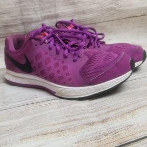 Nike Zoom Pegasus 31 youth size 6